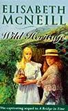 Wild Heritage (0752802879) by McNeill, Elizabeth