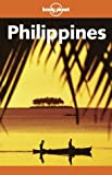 Lonely Planet Philippines (1740592107) by Rowthorn, Chris