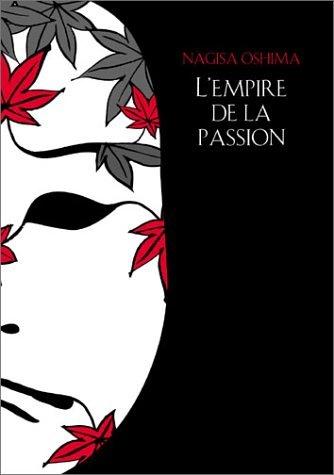 Empire De La Passion