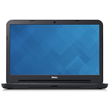 Dell-Lattitude-V3540-Laptop(15.6-inch|Core-i3|4-GB|Win-8.1|500-GB)