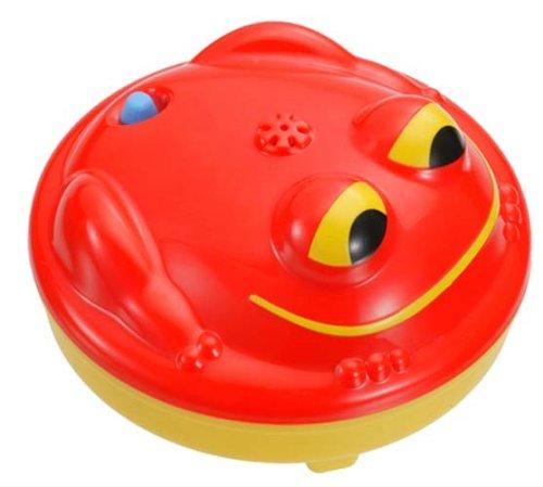 Produktbeispiel aus der Kategorie Badewannenspielzeug