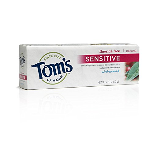toms-of-maine-fluoride-free-natural-sensitive-toothpaste-wintermint-4-ounce-by-toms-of-maine