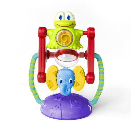 Bright Starts Baby Toys front-1005492