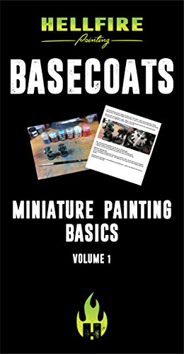 miniature-painting-basics-basecoats