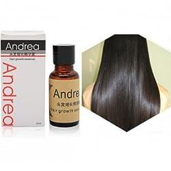 Fast Hair Growth Essence Liquid Pilatory For Men And Women 20ml -