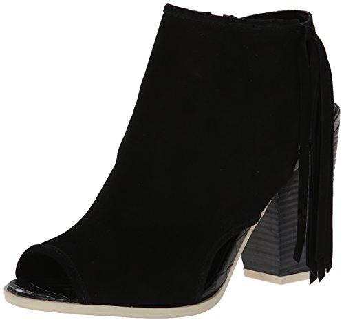 Aldo Women's Lennoxville Boot, Black, 36 EU/6 B US