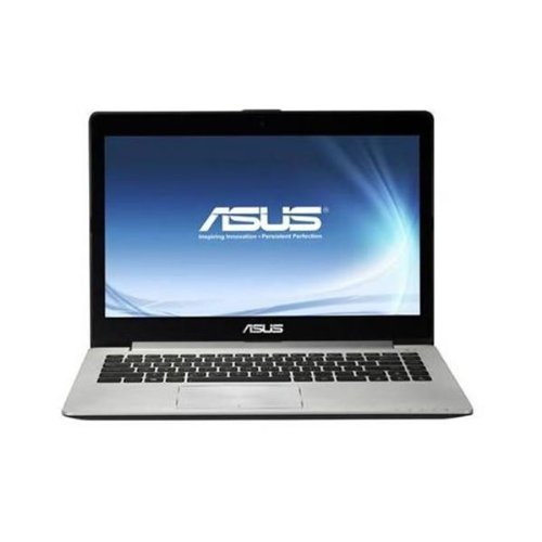 ASUS-VivoBook-V400CA-DB31T-14-Inch-Touchscreen-Laptop-with-i3-4GB-RAM-and-500GB-HDD