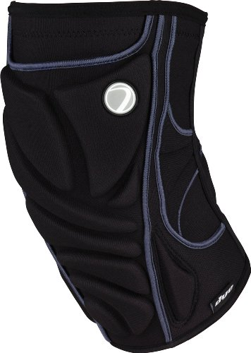 Dye Precision Perform Paintball Knee Pads, Xx-Large