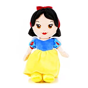 Disney 10-inch Princess Cute Snow White