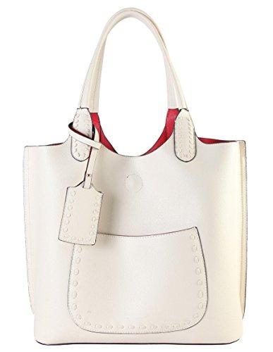 diophy-pu-leather-front-pocket-large-hobo-womens-fashion-purse-handbag-li-3258-beige