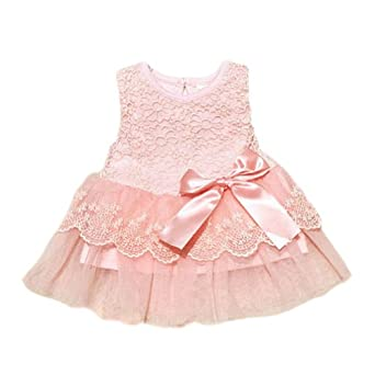 785ca1630 Bonnie Baby Large Dots Birthday Dress with Headband