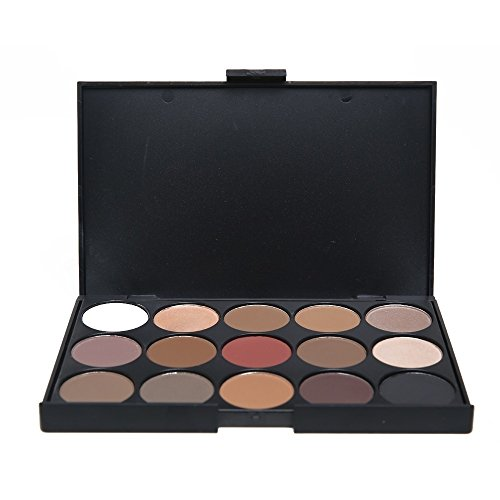 pro-15-colors-earth-warm-nude-matte-shimmer-eyeshadow-palette-makeup-kit-set-eyeshadow-makeup