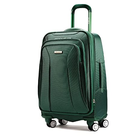 Samsonite Hyperspace XLT 21