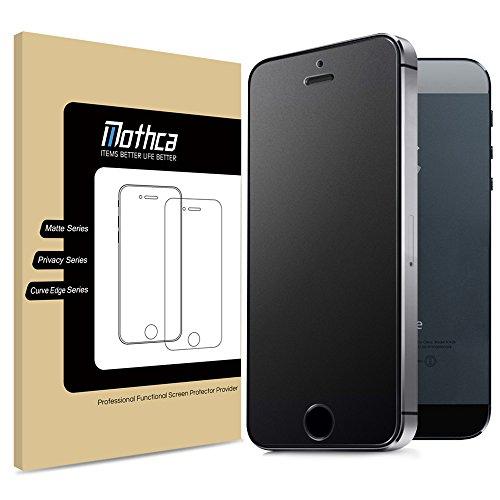 mothca-iphone-5-5s-5c-protection-decran-mat-antireflet-et-anti-traces-9h-hd-film-en-verre-trempe-tra