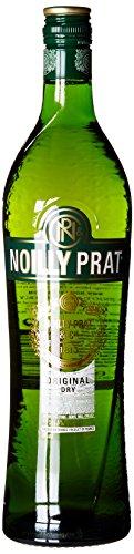 noilly-prat-original-dry-vermouth-75-cl
