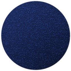 Martha Stewart 32184 2-Ounce Acrylic Glitter Paint, Night Sky