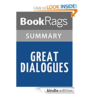 an analysis of plato meno dialogue discussed by socrates Great dialogues - meno summary & analysis plato this study guide consists of approximately 44 pages of chapter summaries, quotes, character analysis, themes, and more - everything you need to sharpen your knowledge of great dialogues.