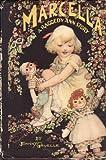 MARCELLA: A Raggedy Ann Story.