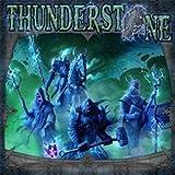 """Adlung Spiele 5012 Thunderstone (englische Ausgabe)von """"Alderac"""""""