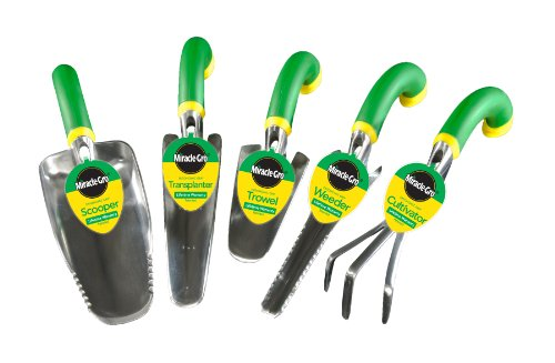 miracle-gro-mg5set-5-piece-ergonomic-hand-tool-set-includes-trowel-transplanter-weeder-cultivator-an