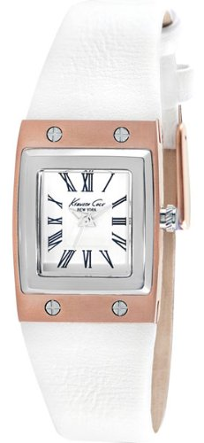 Orologio donna KENNETH COLE CHELSEA IKC2821