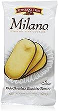 Pepperidge Farm Milano Chocolate 108 Ounce