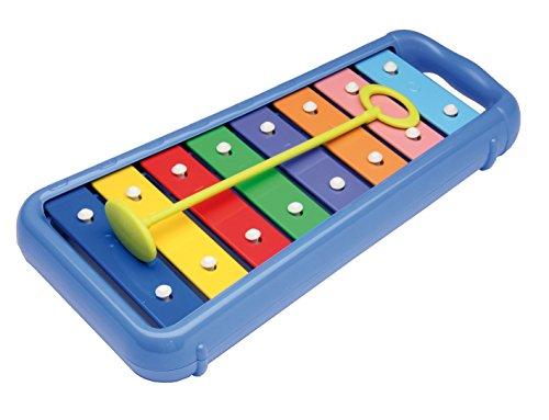 halilit-ha-3008-xilofono-de-juguete