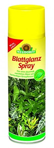 neudorff-feuilles-spray-brillance-500-ml