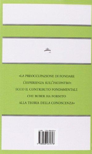 buy Endosonography in Gastroenterology, Gynecology and Urology
