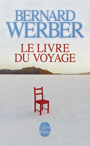 Le Livre du Voyage