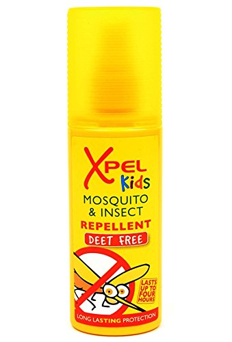 xpel-kids-mosquito-insect-repellent