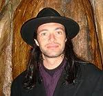 Stephen Livingston