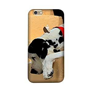 Printrose Apple iPhone 7 back cover High Quality Designer Case and Covers for iPhone 7 Games of thrones Sad dog