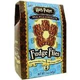 Harry Potter Jelly Beans 3oz Bag