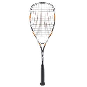 WILSON Hyper Hammer 145 Squash Racquet
