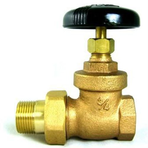 plumbers-overstock-uv35403-bronze-steam-radiator-gate-valve-1-2
