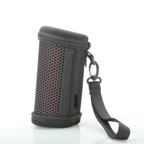 Molded Case For Jbl® Flip 1