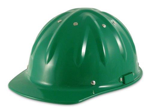 Skull Hard Hats Skull Bucket Aluminum Hard