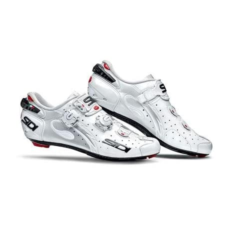 Sidi 2013 Women's Wire Vent Carbon Road Cycling Shoes