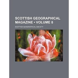 Scottish Island Photo Gallery -- National.