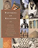 img - for Patterns of Religion book / textbook / text book