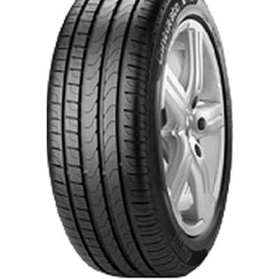1x Sommerreifen Pirelli CINTURATO P7 225/60 R17 99V * XL Sommer von Pirelli
