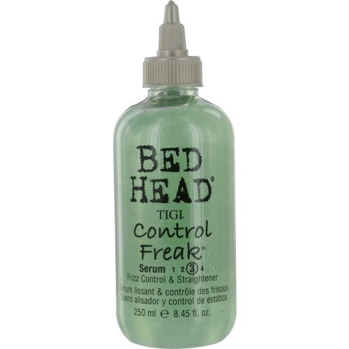 tigi-bed-head-control-freak-serum-250ml