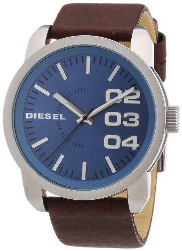 Diesel DZ1512, Orologio