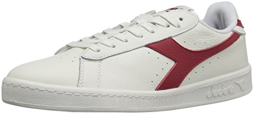 diadora-mens-game-l-low-waxed-court-shoe-white-red-pepper-85-m-us