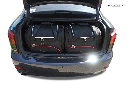 autotaschen-auf-mass-lexus-is-ii-2005-2012-kjust