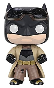 Funko POP Heroes: Batman vs Superman…