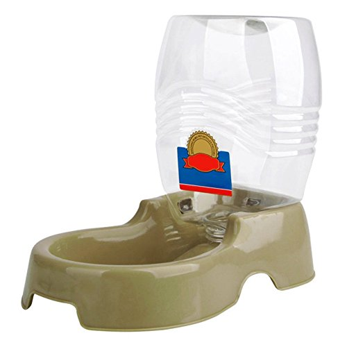 my-dog-water-bowl-automatic-superb-pet-waterer-with-easy-refill-system-for-the-best-small-dogs-and-c