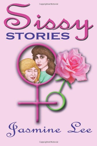 Sissy Stories