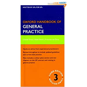 Oxford Handbook of General Practice free Download 41MIXj2cPrL._BO2,204,203,200_PIsitb-sticker-arrow-click-small,TopRight,12,-30_AA300_SH20_OU01_